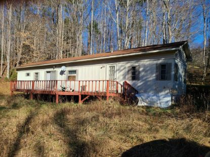 00 Flatridge  Troutdale, VA MLS# 76615