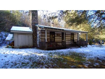 Address not provided Troutdale, VA MLS# 76621
