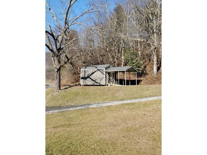 2872 Comers Rock Rd  Elk Creek, VA MLS# 76783