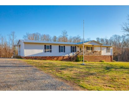 77 Kimberly Lane  Cana, VA MLS# 76789