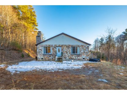 250 Thunder Hill Road  Fancy Gap, VA MLS# 76800
