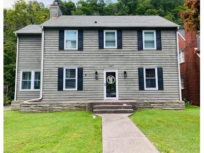 1467 WALNUT STREET  Grundy, VA MLS# 76863
