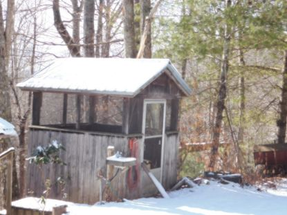 315 Fishers Rd  Mouth of Wilson, VA MLS# 76914
