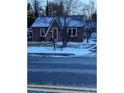 300 Lake Park Drive  Richlands, VA MLS# 76947