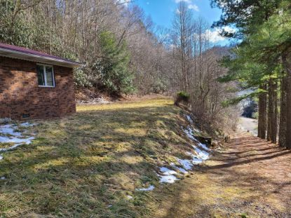 3808 Old Grissom Creek Road  Honaker, VA MLS# 76951