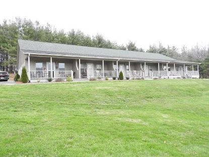 3241 Mistly Trail  Fancy Gap, VA MLS# 77056