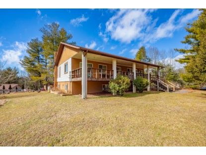 292 Thunder Hill Rd  Fancy Gap, VA MLS# 77085