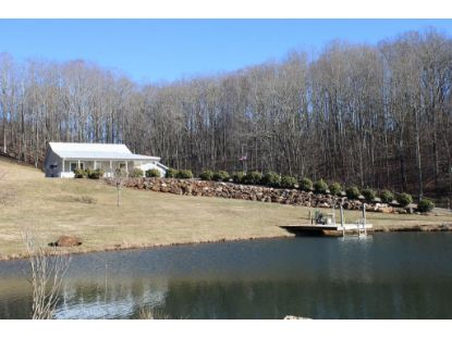 857 Red Hill Rd  Hillsville, VA MLS# 77148