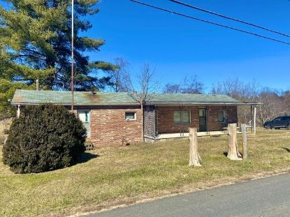 1224 Castleton Road  Max Meadows, VA MLS# 77151