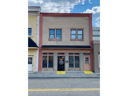 336 N Washington Avenue  Pulaski, VA MLS# 77153