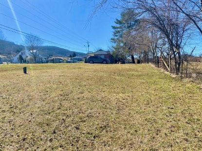 1224 Castleton Road  Max Meadows, VA MLS# 77155