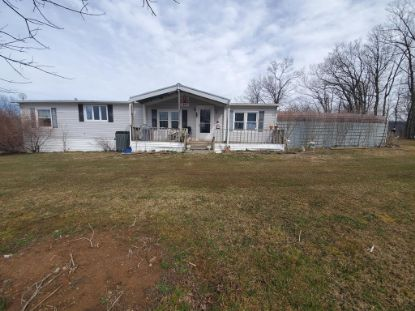 188 Rose Hill Road  Independence, VA MLS# 77262