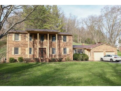 186 Fairground Road  Tazewell, VA MLS# 77334