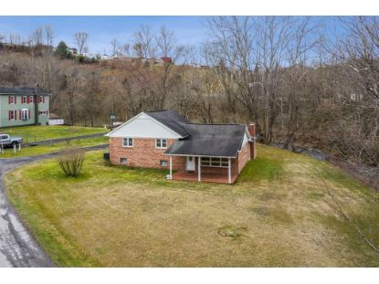 134 Triple Court Dr.  Honaker, VA MLS# 77390