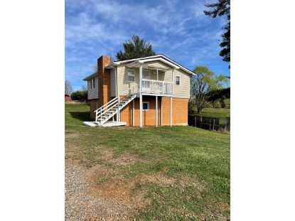 43/45 ByPass View Lane  Hillsville, VA MLS# 77610