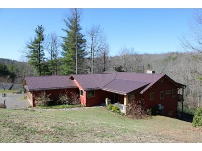 101 Spring Haven Drive  Fancy Gap, VA MLS# 77611