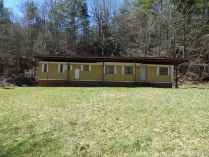 TBD ELK CREEK PKWY  Elk Creek, VA MLS# 77698