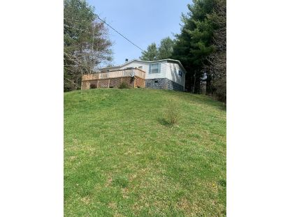 1856 Roberts Cove Rd.  Troutdale, VA MLS# 77737