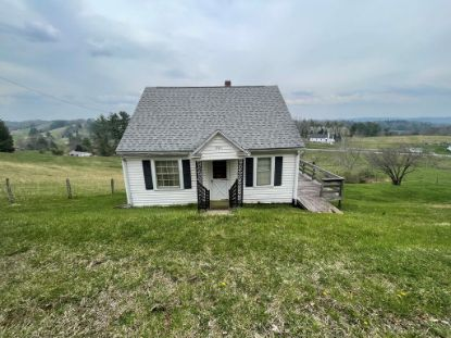 206 Sheep Grove Rd  Fries, VA MLS# 77742