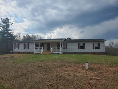 1832 Buck Woods Rd.  Woodlawn, VA MLS# 77749
