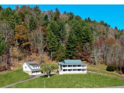 7417 Riverside Drive  Fries, VA MLS# 77762