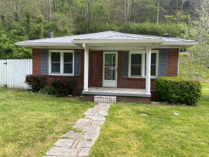 1434 Little Prater Rd  Grundy, VA MLS# 78087