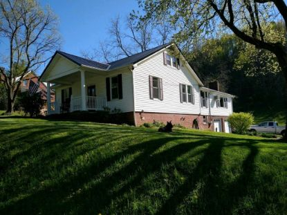 271 Fairgrounds Rd.  Tazewell, VA MLS# 78106