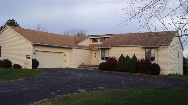 13025 Pierce Court, Crown Point, IN 46307
