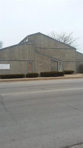 3300 W 15th Avenue, Gary, IN 46404 - Image 1