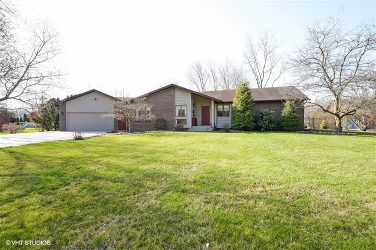 84 E 1100 N, Chesterton, IN 46304