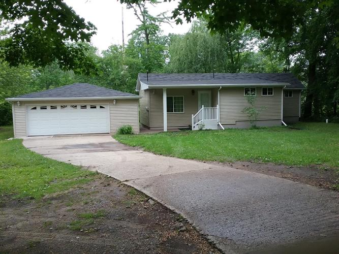 4451 W Dunes, Michigan City, IN 46360