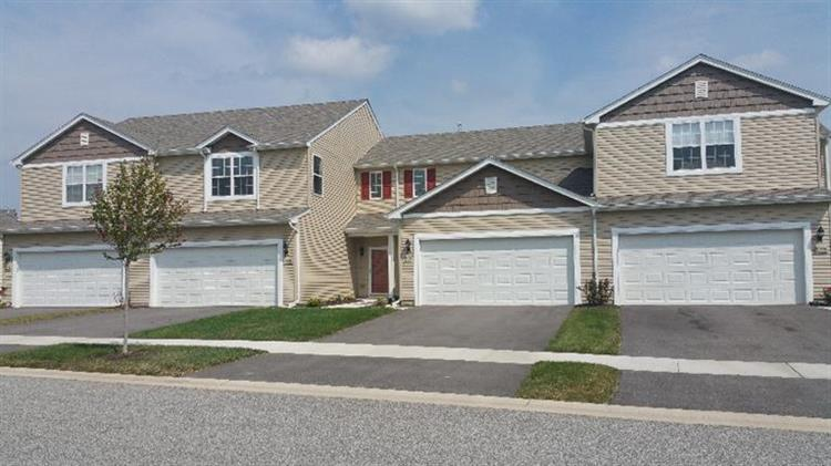 423 Briarwood Lane, Lowell, IN 46356 - Image 1