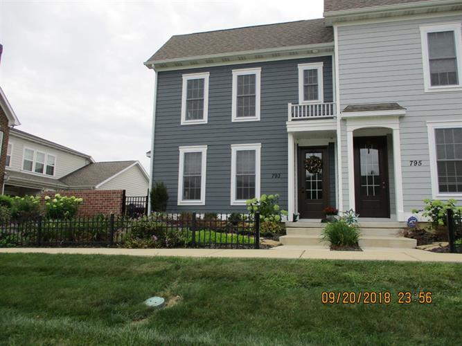 923 Lake Street, Crown Point, IN 46307 - Image 1