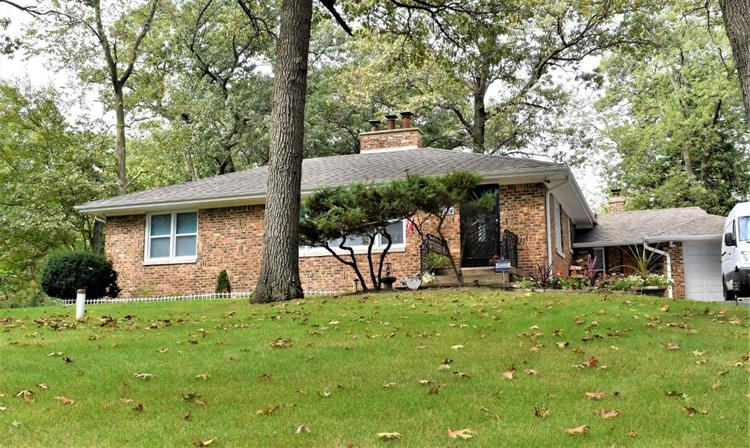 4124 Oak Lane, Gary, IN 46408 - Image 1