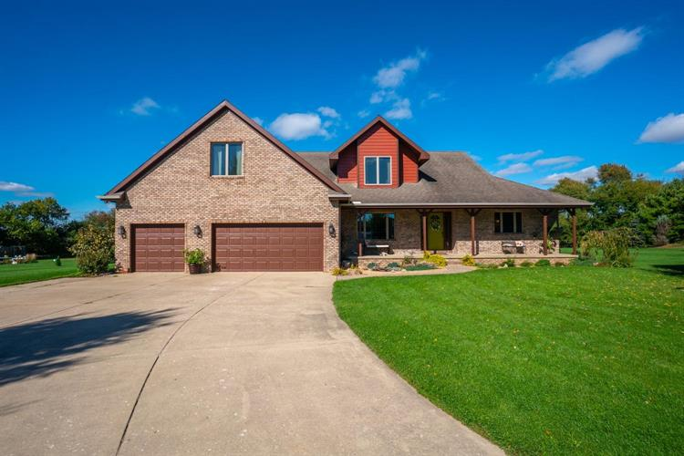 224 Norcross Drive, Valparaiso, IN 46383 - Image 1