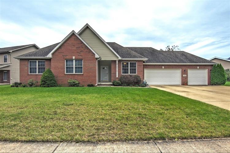 1190 E Stillwater Parkway S, Crown Point, IN 46307 - Image 1
