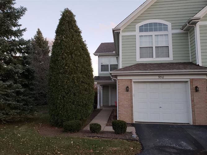 950 Boxwood Drive, Munster, IN 46321 - Image 1