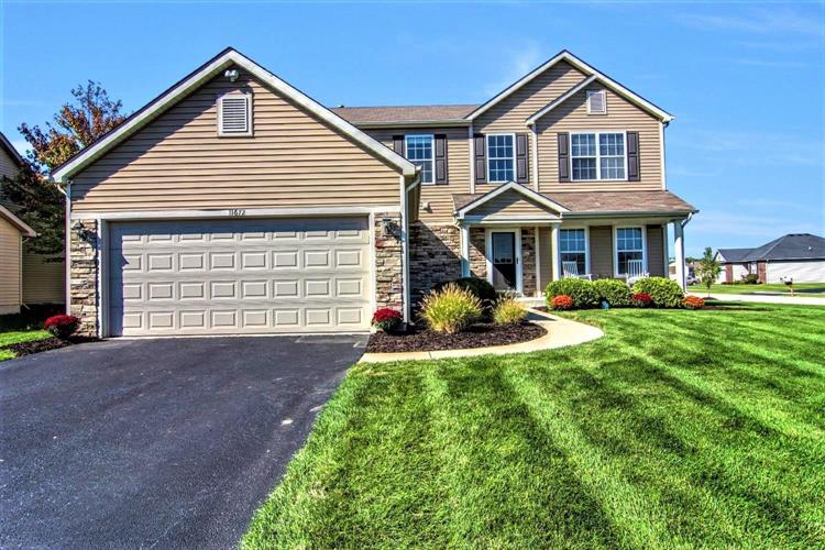 11672 Maryland Street, Crown Point, IN 46307 - Image 1