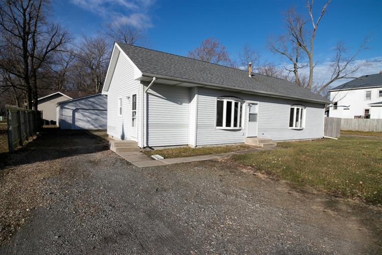 2832 Willowdale Road, Portage, IN 46368 - Image 1