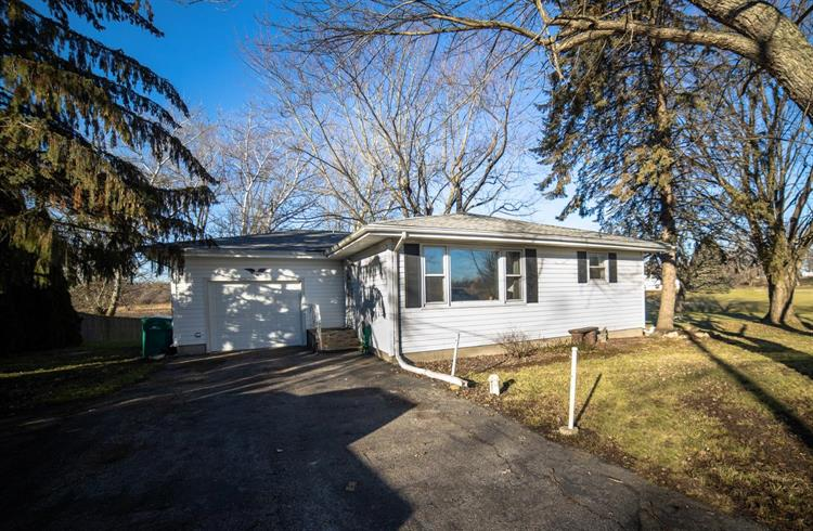 9440 Randolph Street, Crown Point, IN 46307 - Image 1