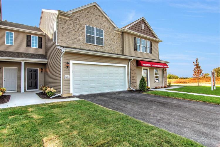 11155 Putnam Drive, Crown Point, IN 46307 - Image 1