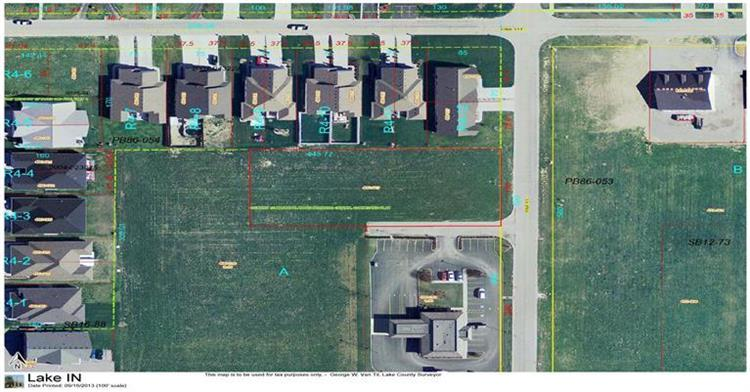 10838 Pike Street, Crown Point, IN 46307 - Image 1