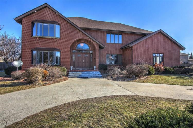 470 Morningside Drive, Crown Point, IN 46307 - Image 1