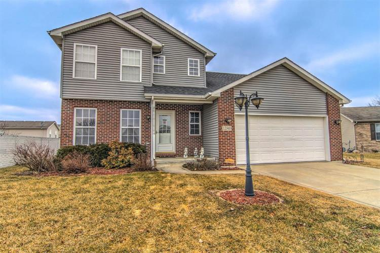 12343 Randolph Court, Crown Point, IN 46307 - Image 1