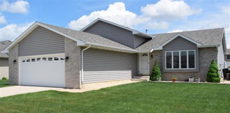6553 Indian Trail, Schererville, IN 46375 - Image 1