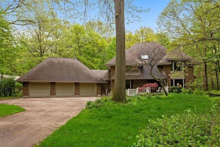 108 Woodside Drive, Michigan City, IN 46360 - Image 1