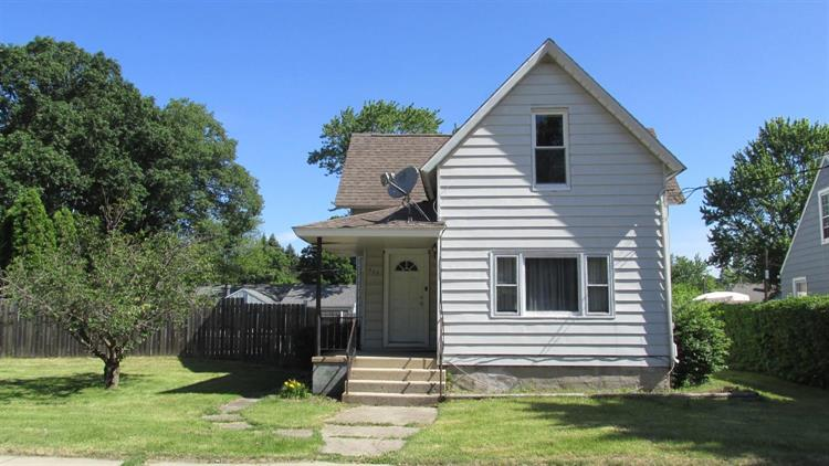 413 W Coolspring Avenue, Michigan City, IN 46360 - Image 1