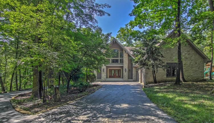 12345 S Williams Court, Crown Point, IN 46307 - Image 1