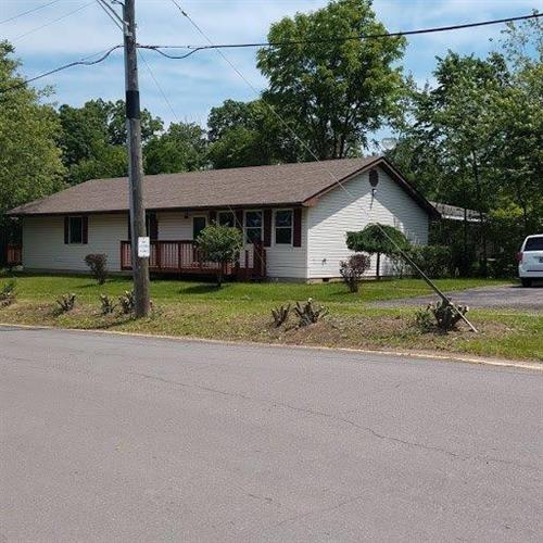 11 W US Highway 6, Valparaiso, IN 46385 - Image 1