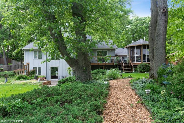 407 Northbrook Drive, Michigan City, IN 46360 - Image 1